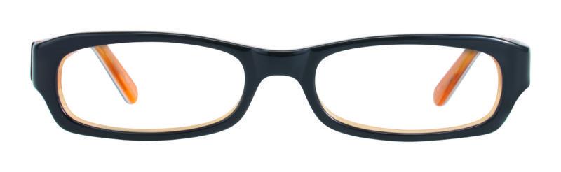 Lodi eyeglass frames