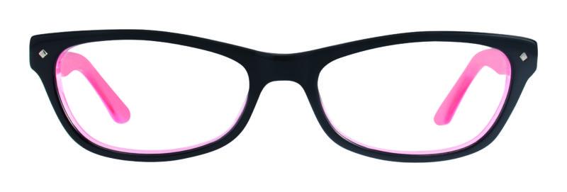 summerhill_black_pink-p1apea3ilttffaen1suk1q4n1q8v