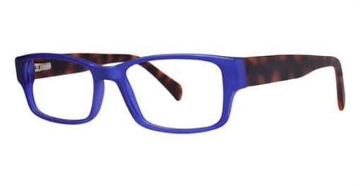 Flynn eyeglass frames