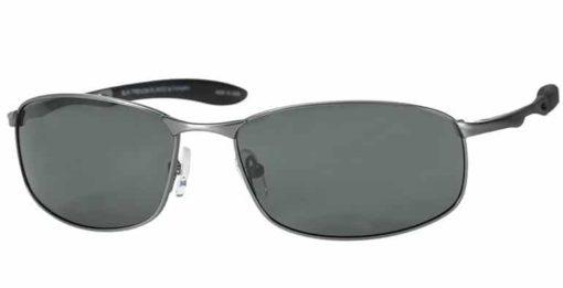 Barrett steel eyeglass frames