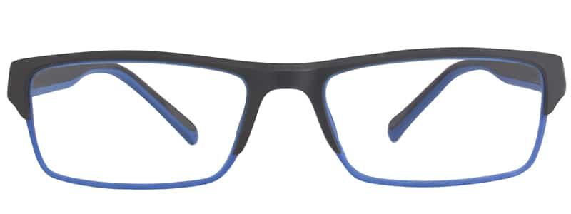 cedar_black_blue_f