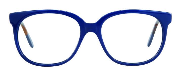 g521_blue