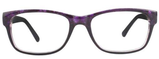pogxfloral_purple_black_f