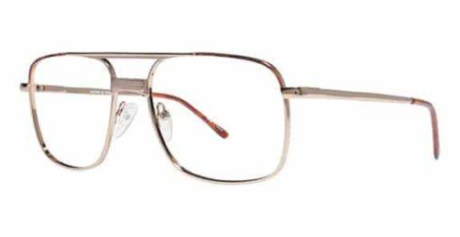 Sacramento eyeglass frames