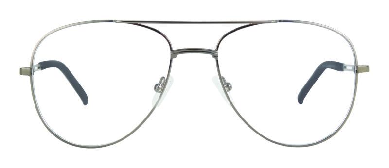 Strasburg eyeglass frames