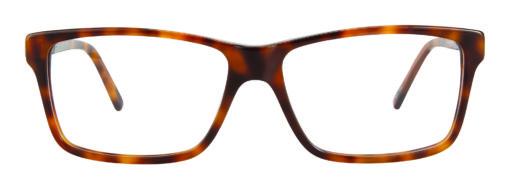 Yorkville eyeglass frames