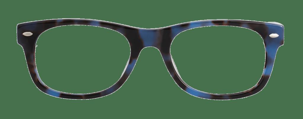 Nixon Sunglasses  sunglasses great eye glasses