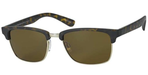 Belford tortoise eyeglass frames