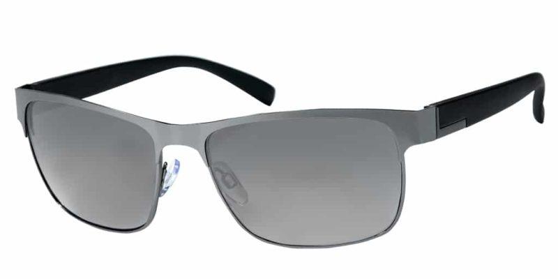 Ash Mt. Gun eyeglass frames