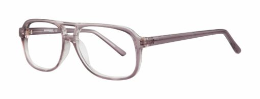 Jeffrey grey eyeglass frames