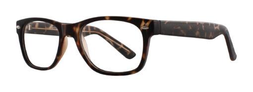Bates tortoise eyeglass frames