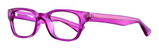 Corvette Lilac eyeglass frames