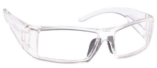 Brighton Crystal Eyeglass Frames
