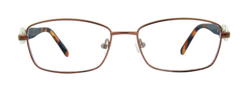 Ira Eyeglass Frames