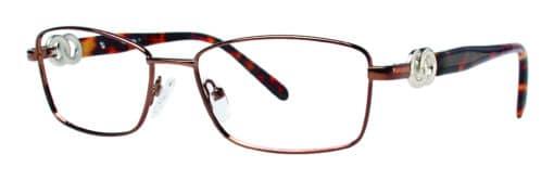 Ira Brown Eyeglass Frames