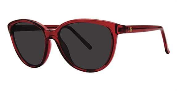 Levan Tortoise Eyeglass Frames