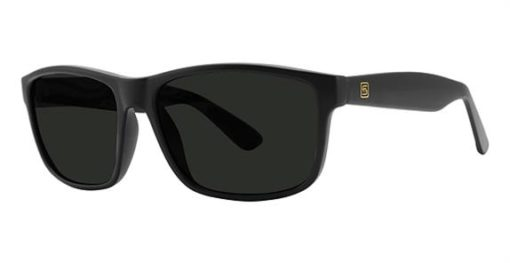 Victor Black Eyeglass Frames