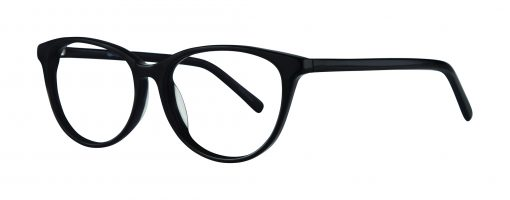 Antigo black eyeglass frames