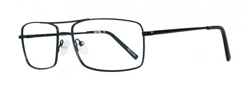 Thorp gold eyeglass frames