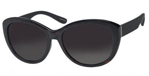 Herrick tortoise eyeglass frames