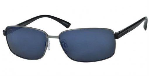 Mahaska MTgun eyeglass frames