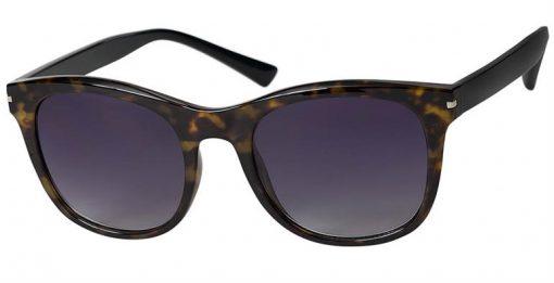 Onawa tortoise eyeglass frames