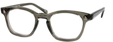 3M F9800 Eyeglass Frames