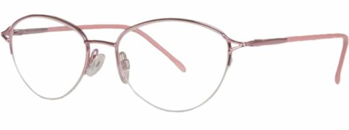 Banbury rose eyeglass frames