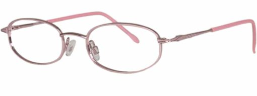 Bellwood rose eyeglass frames