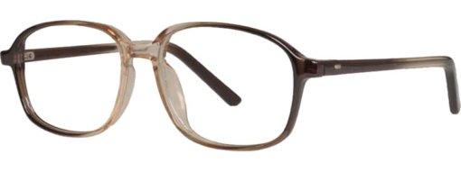 armadale grey eyeglass frames
