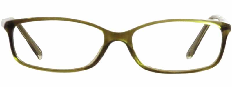 1cd9ff777e MEN S FRAMES Archives - Great Eye Glasses